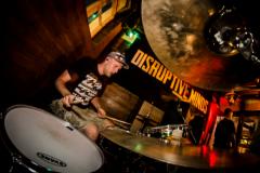 pirates-disruptive-minds-14-08-13-012
